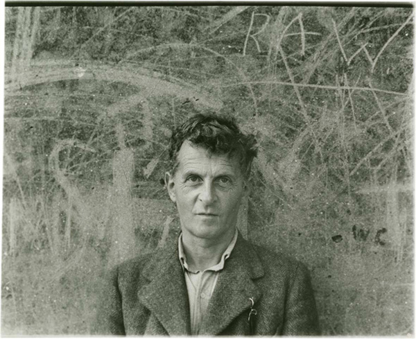 wittgenstein_photographs-slide-5