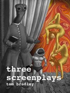 screenplaycov