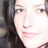 Allison Urban
