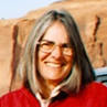 Carol Stetser
