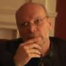 Kevin Alexander Boon